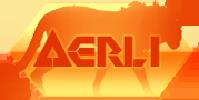 Aerli's avatar