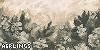 Aerlings's avatar