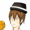 AerNG's avatar