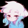 Aero-Alpha's avatar
