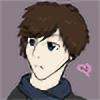 Aero-Wolf's avatar