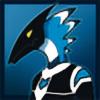Aero-Zero-X's avatar