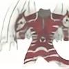 aero1107's avatar