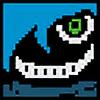 Aero21X's avatar