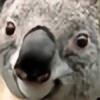 aero96ify's avatar