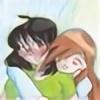 AeroA113's avatar