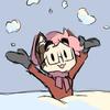 AeroAvi's avatar