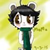 Aerobeam333's avatar