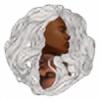 aerobicsalmon's avatar