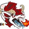 Aerobicz's avatar