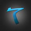 aeroblade7's avatar
