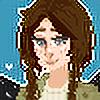 AeroChance's avatar