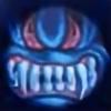 aerochus's avatar