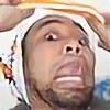 AerockParinas's avatar
