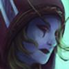 aerococonut's avatar