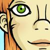 Aerodactyl04's avatar