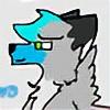 AeroDaWolf's avatar