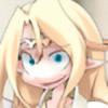 Aerodeth's avatar