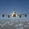 AeroDog's avatar