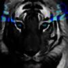 aerodogs's avatar