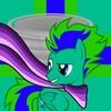 Aerodragon3's avatar