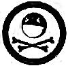 aerodyll's avatar