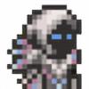 AeroDynamicDuck's avatar
