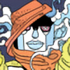 AeroFarce9's avatar