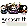 AeroForceOne's avatar