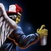 aerograffiti's avatar