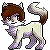 aerogram's avatar
