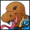 AeroGuardian's avatar