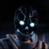 Aerohz's avatar