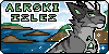 Aeroki-Isles's avatar