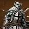 Aerokin's avatar