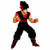 AeroLiger's avatar