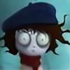aerolitoz's avatar