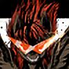 AeroLP's avatar