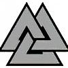 Aeromancer93's avatar