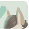 AeroMaster's avatar