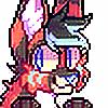 aeromiko's avatar