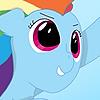 AeroMLP's avatar
