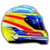 Aeron-GT's avatar