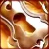 Aeronaut-Dreamer's avatar