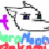AeroNeonOokami's avatar