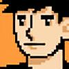 AeronReed's avatar