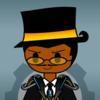 AeronTempest's avatar