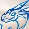 AeroNumi's avatar