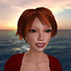 AeronyaArai's avatar