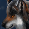 aeropayman's avatar
